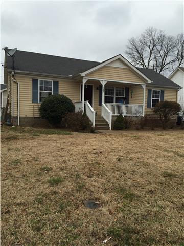 1003 Tyler Ct, Murfreesboro TN 37130