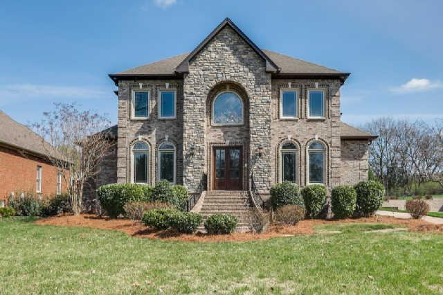 57 Harbor Cove Dr, Old Hickory, TN