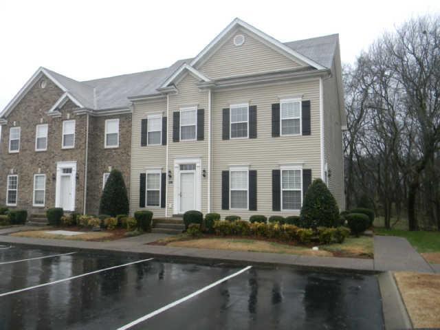 2271 Dewey Dr #APT K-4, Spring Hill, TN