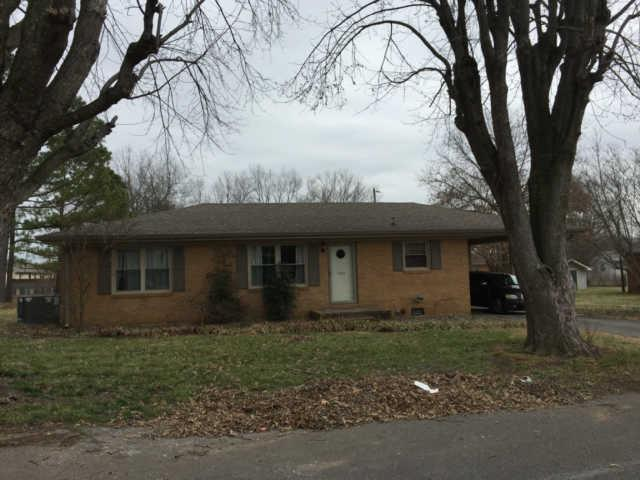 908 Mill View Ct, Hopkinsville KY 42240
