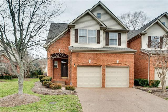 641 Old Hickory Blvd #APT 16, Brentwood, TN