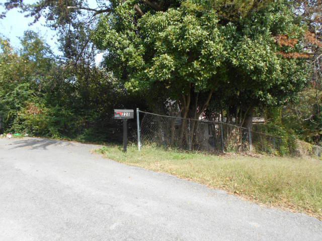 Loans near  Hendricks Blvd, Chattanooga TN