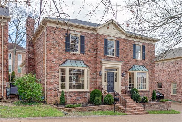 204 Sheffield Pl, Nashville, TN