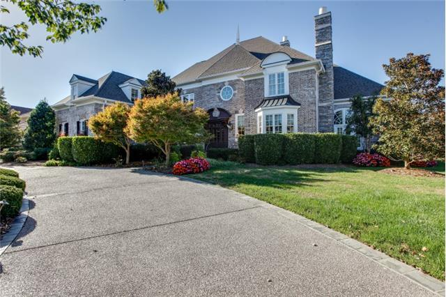 33 Governors Way, Brentwood, TN