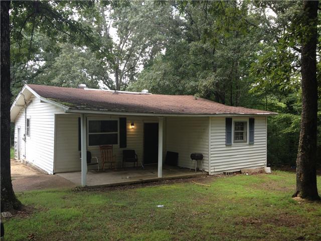 10931 N Tidwell Rd, Bon Aqua, TN