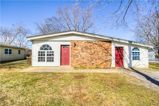 2223 Haven Dr, Murfreesboro, TN