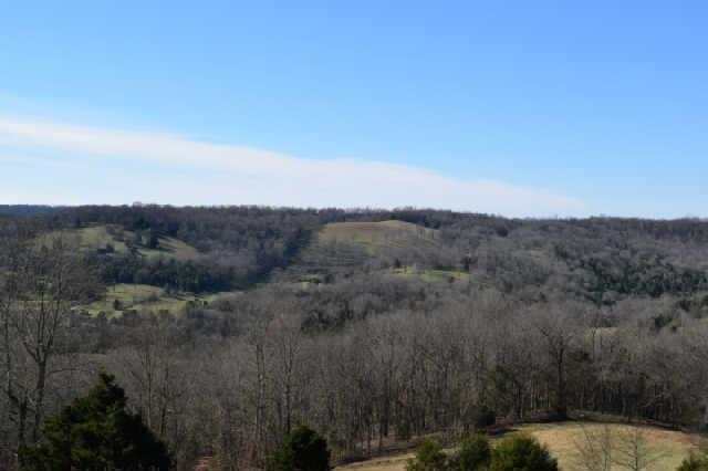 373 Gimlet Rd, Fayetteville, TN