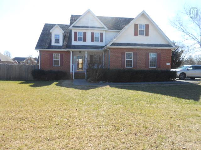 359 Veterans Pkwy, Murfreesboro, TN