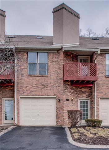 118 Villa View Ct, Brentwood, TN