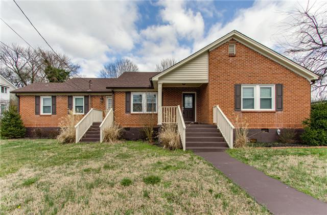 817 Blackburn Ln, Columbia, TN 38401