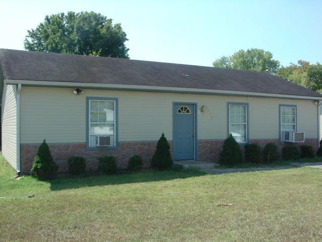 2222 Norman Ave, Murfreesboro, TN