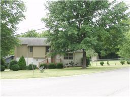 597 Springmont Blvd, Old Hickory, TN