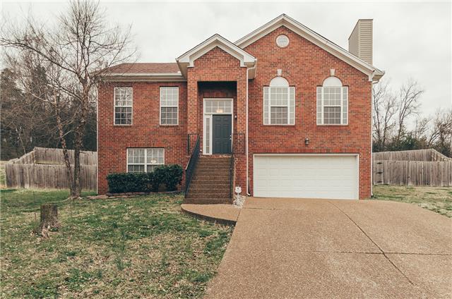 115 Marshall Greene Cir, Goodlettsville, TN