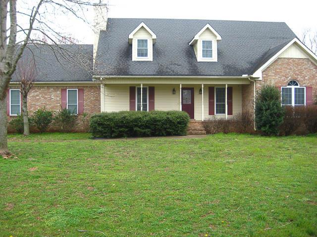 829 Libby St, Smyrna, TN