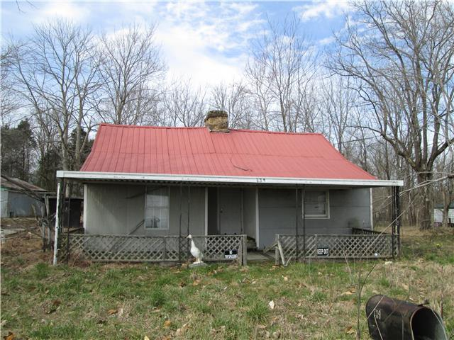 739 Old Prospect Rd, Woodbury, TN