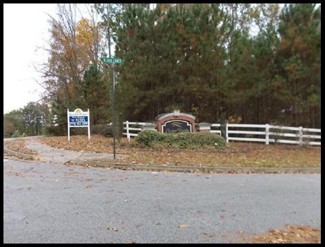 2473 Quincy Loop, Fairburn, GA 30213