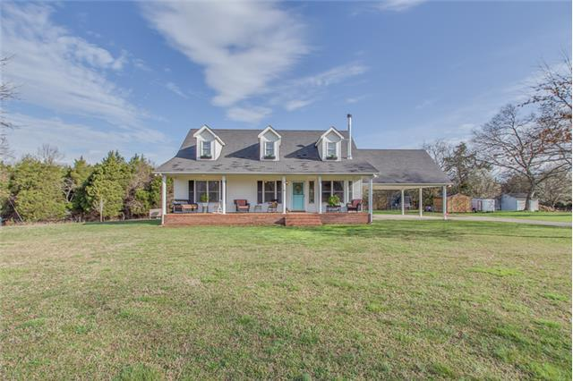 1502 Holly Grove Rd, Lewisburg, TN