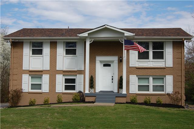 115 Hillsdale Dr, Hendersonville, TN
