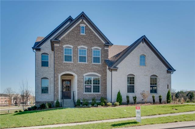 212 Breckenridge Glen Dr #APT 5, Mount Juliet, TN