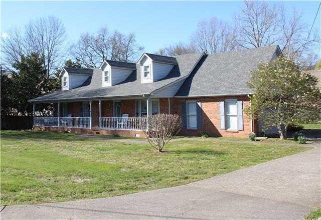 407 Oakhaven Dr, Smyrna, TN