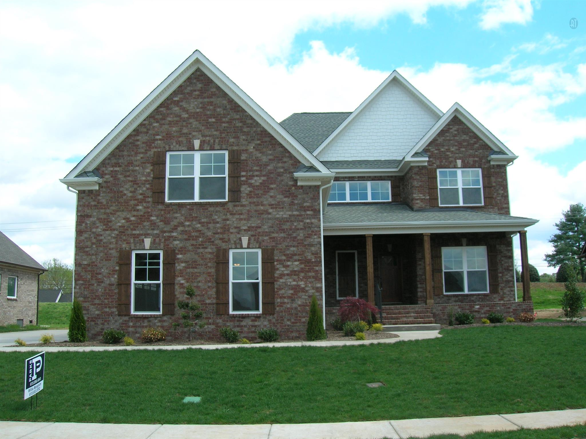2 Williams Rd, Christiana, TN
