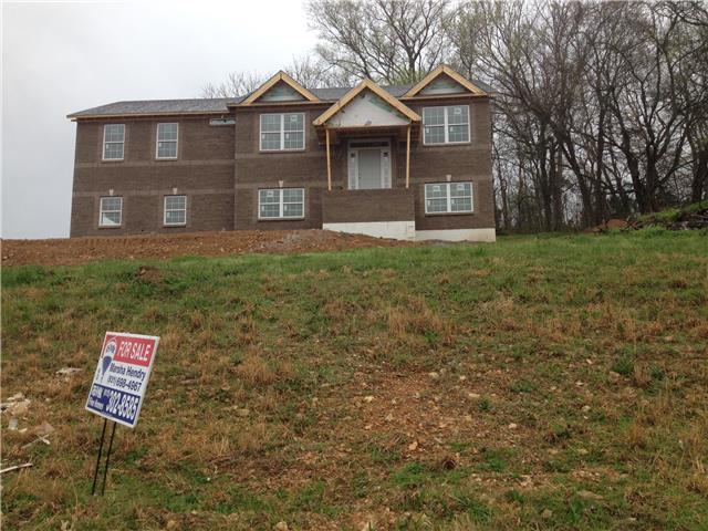 1545 Heller Rdg, Spring Hill, TN