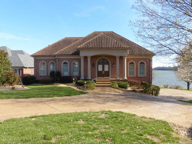 106 Governors Point Blvd, Hendersonville, TN