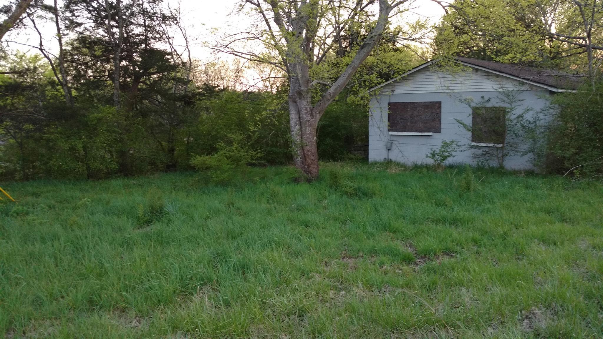 2089 Wade Brown Rd, Lewisburg, TN
