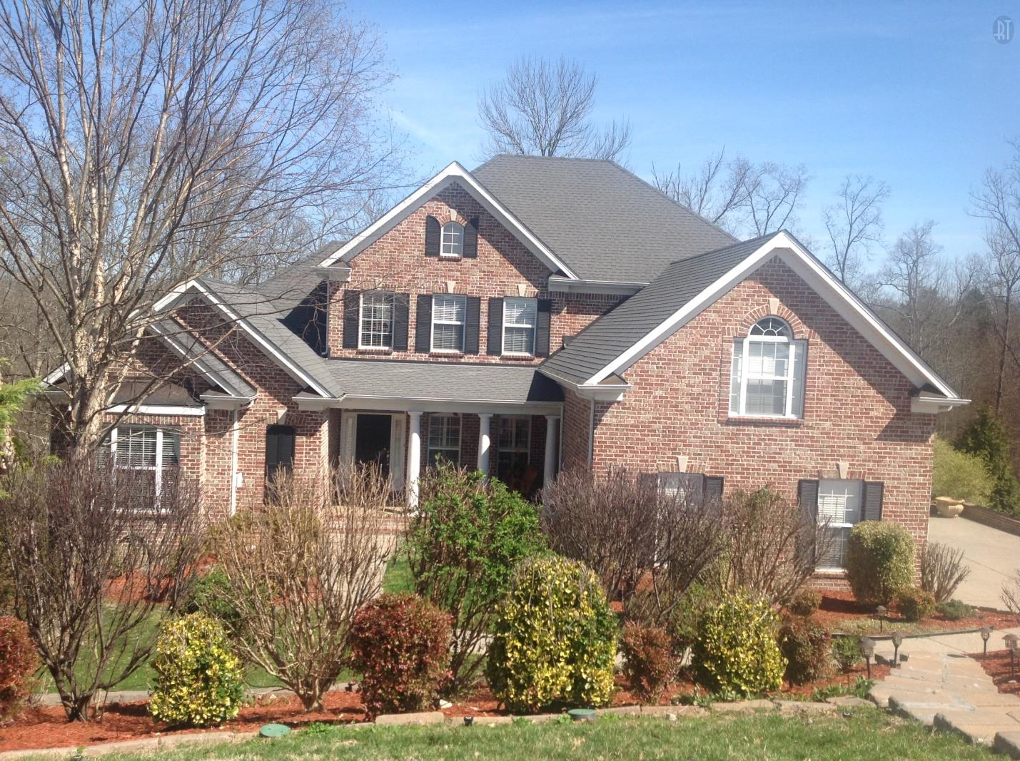 9716 Mountain Ash Ct, Brentwood, TN