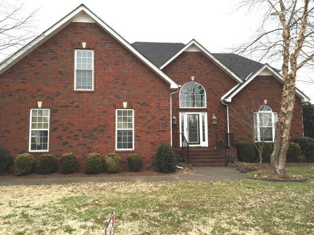 424 Elaina Ln, Murfreesboro, TN