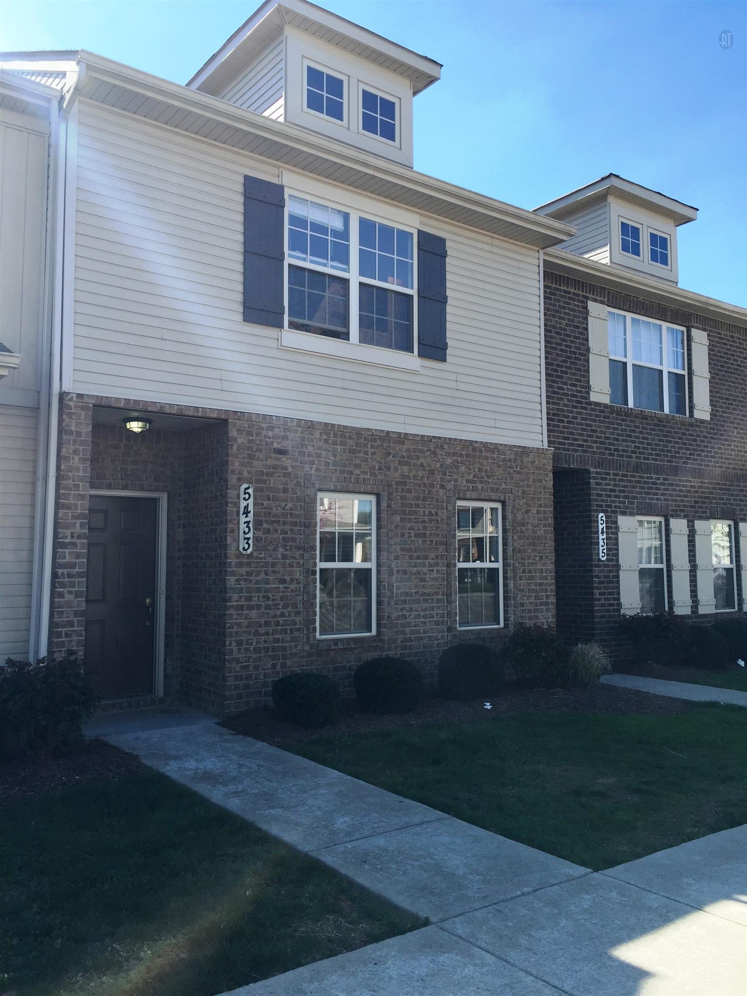 5433 Perlou Ln, Murfreesboro, TN