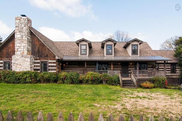 1676 Willow Branch Rd, Dickson, TN