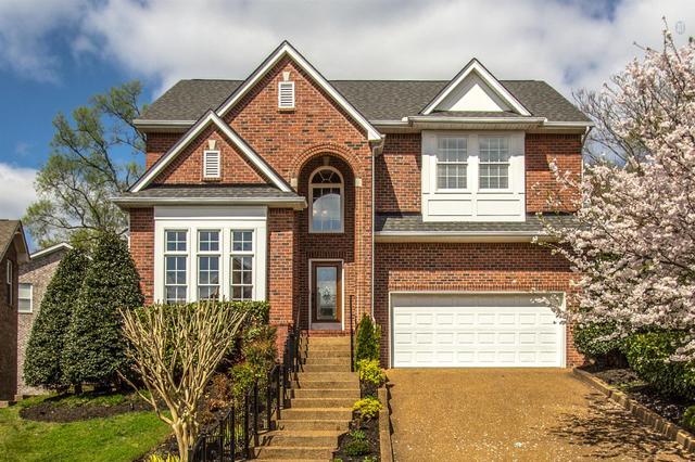6172 Brentwood Chase Dr, Brentwood TN 37027
