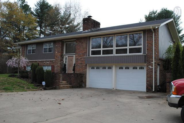 405 Butler Rd, Portland, TN