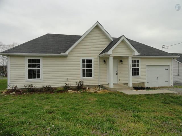 107 Briar Patch Dr, Shelbyville TN 37160