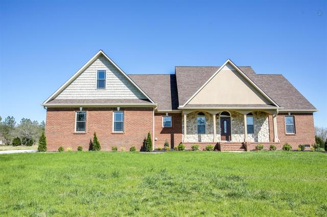 640 Double Eagle Dr, Summertown, TN