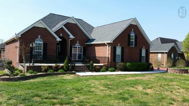 104 Julia Ct, Shelbyville TN 37160