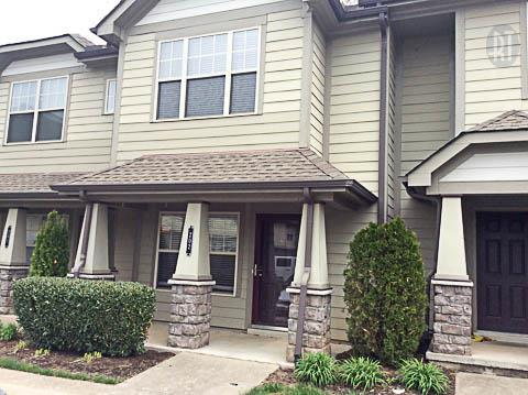 105 4th Ave #202, Murfreesboro TN