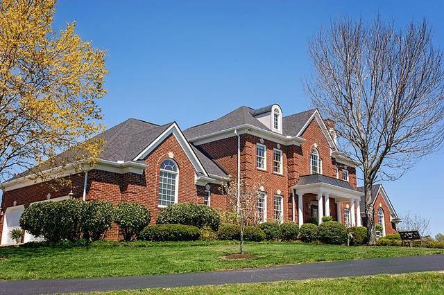2797 Fairfield Pike, Shelbyville TN 37160