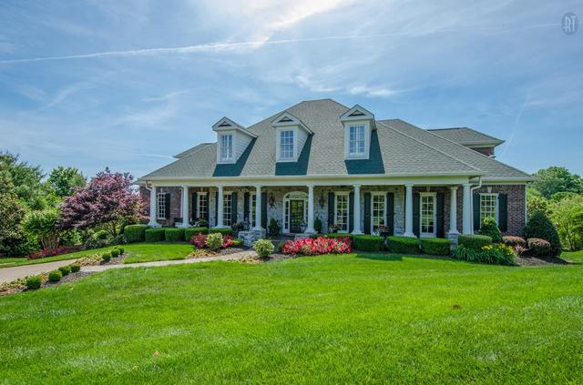 1252 Windsong Ct, Brentwood, TN