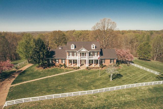 154 Oak Forest Dr, Goodlettsville, TN