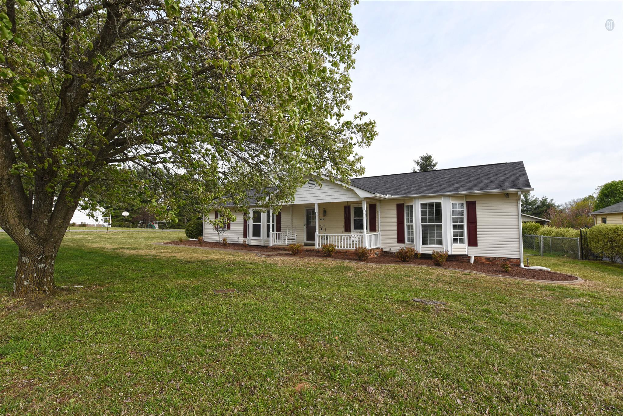 731 Compton Rd, Murfreesboro, TN