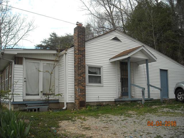 1161 Old Hydes Ferry Pike, Ashland City, TN