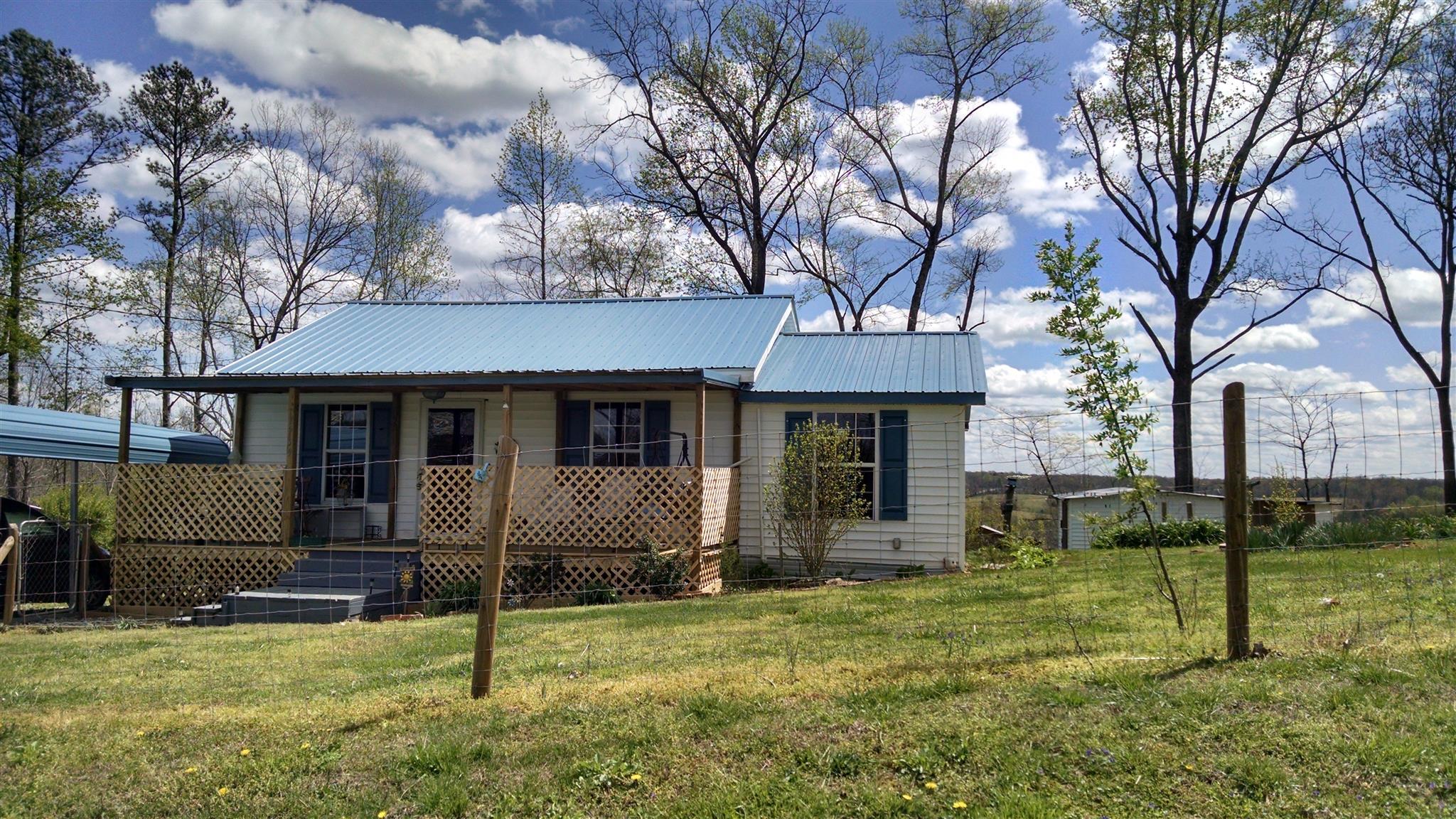 7939 Wrigley Rd, Lyles, TN