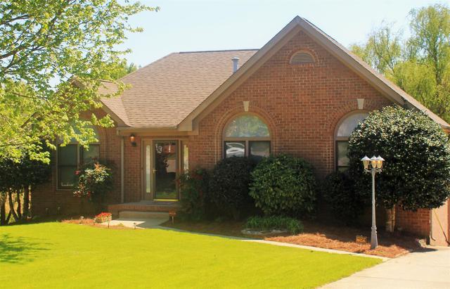 5412 Roxborough Pt, Hermitage, TN