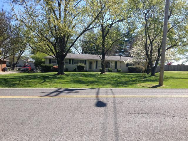 111 Maple Dr, Hendersonville, TN