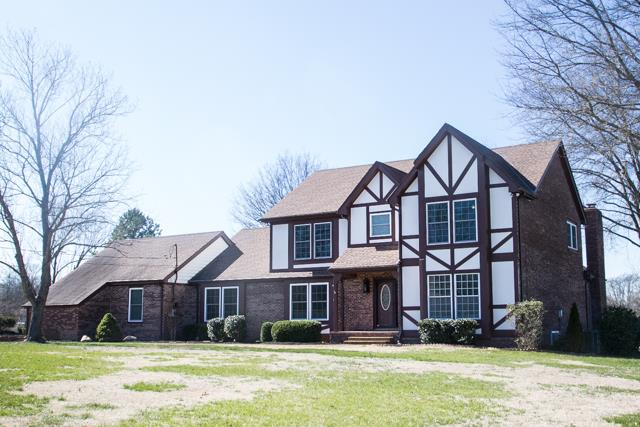 218 Rising Sun Ter, Old Hickory, TN