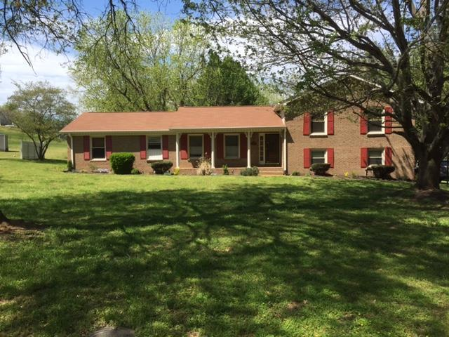 5607 Scenic Ridge Dr, Old Hickory, TN