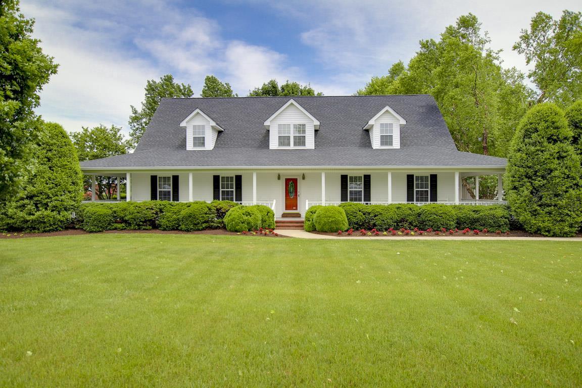 390 Brinkley Rd, Murfreesboro, TN