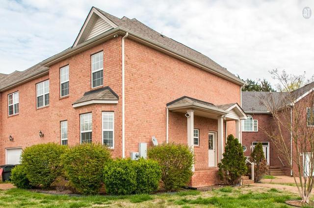 11 Mary Anton Ct, Nashville, TN